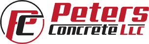 Peters Concrete LLC